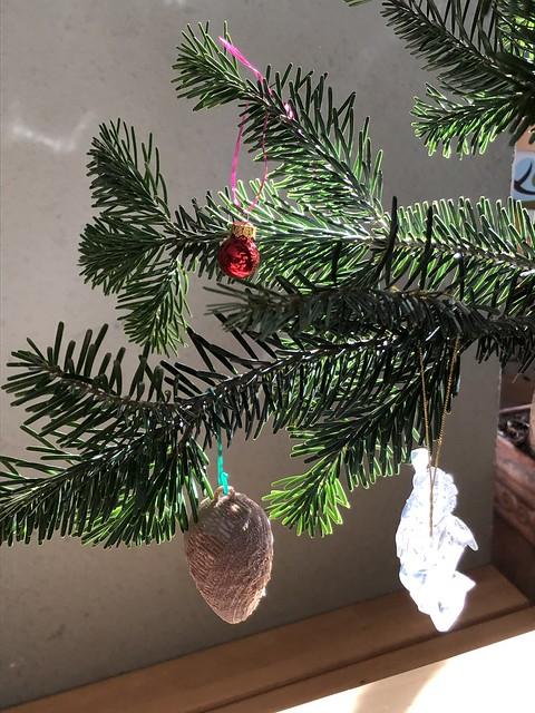 Nikolaus / Advent