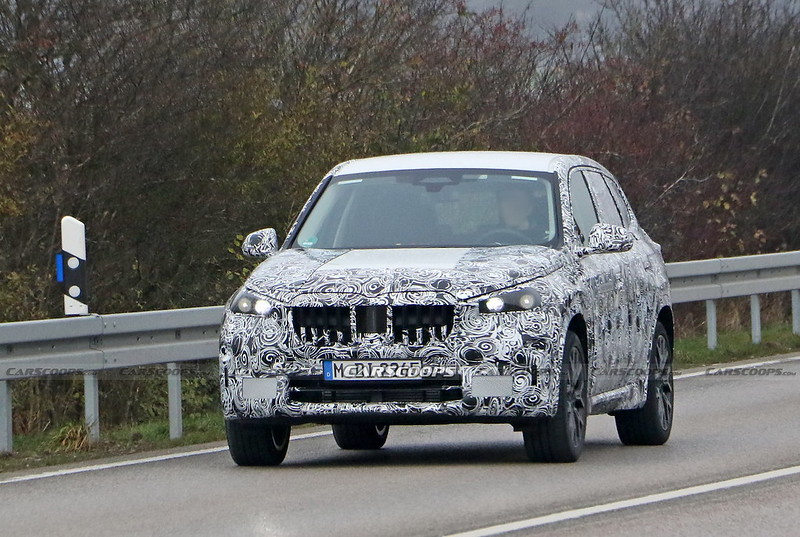 BMW-X1-PHEV-2-1