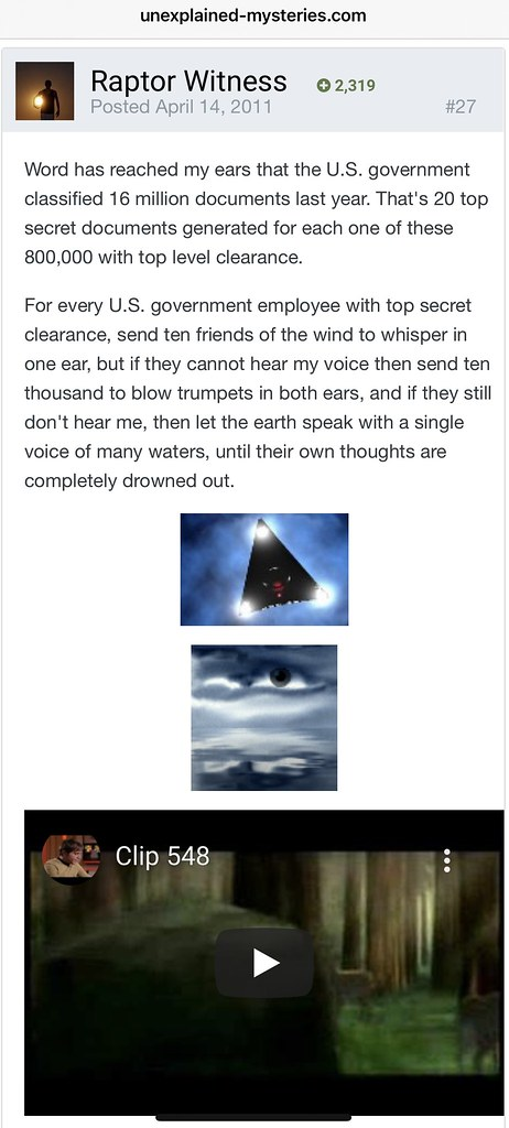 """Send Ten Friends of the Wind"" Forecast - https://www.unexplained-mysteries.com/forum/topic/200349-do-secret-police-operate-in-the-us-and/page/2/?tab=comments#comment-3862393"
