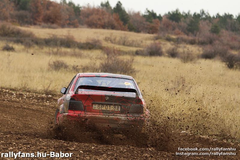 RallyFans.hu-13419