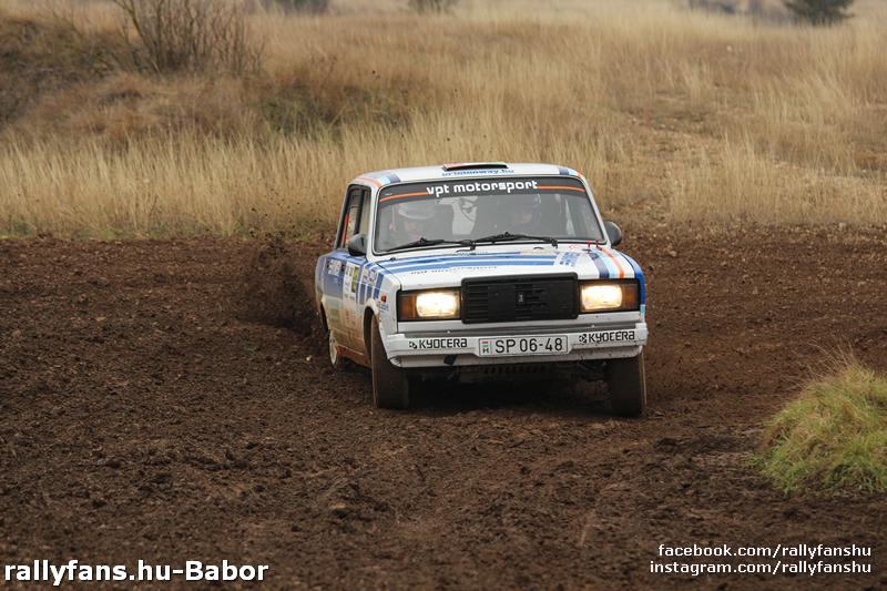 RallyFans.hu-13390