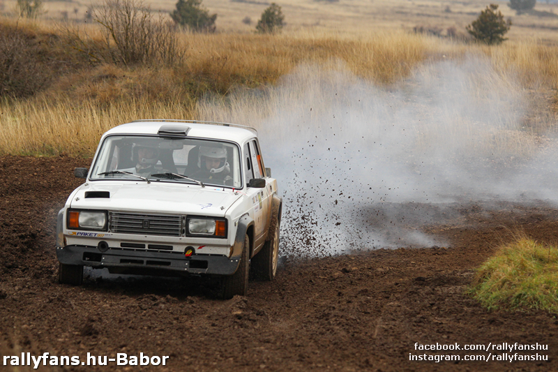 RallyFans.hu-13389