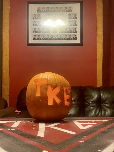 TKE_Pumpkin_Carving_01346