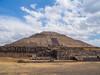 teotihuacan_2020_136