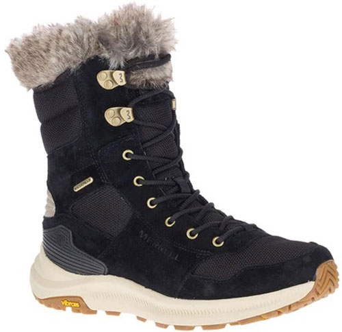 1_gravity-pope-merrell-winter-snow-boots