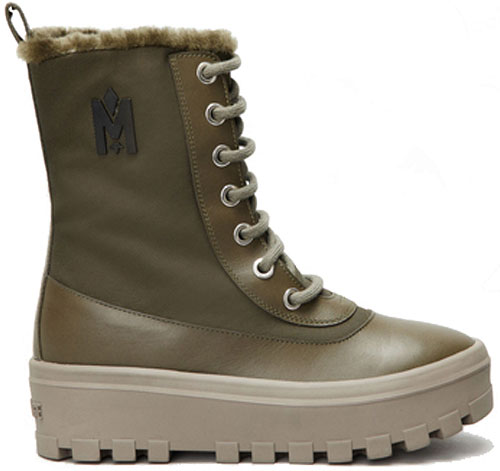 22_mackage-winter-snow-boots