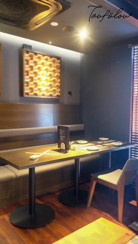 SHAKARIKI 432 SAKE DINING (9)