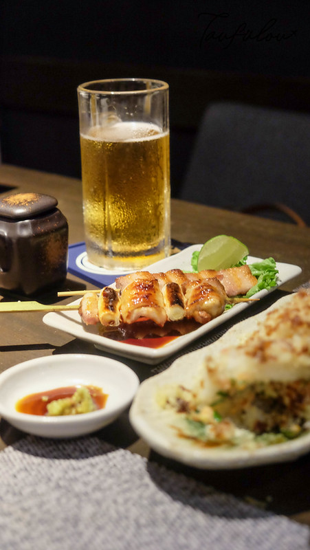 SHAKARIKI 432 SAKE DINING (7)