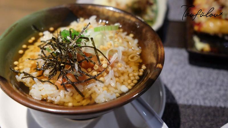 SHAKARIKI 432 SAKE DINING (1)