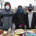 Popup Pantry Food giveaway Dec20_07