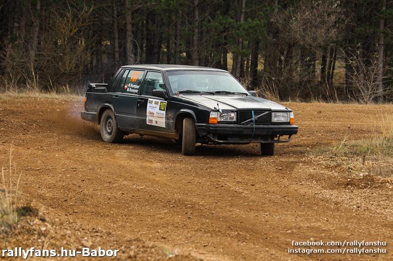 RallyFans.hu-13426