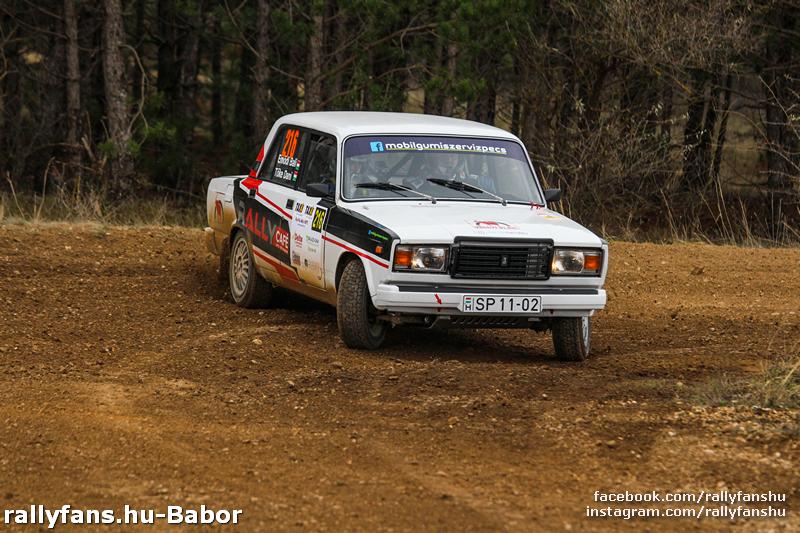 RallyFans.hu-13424