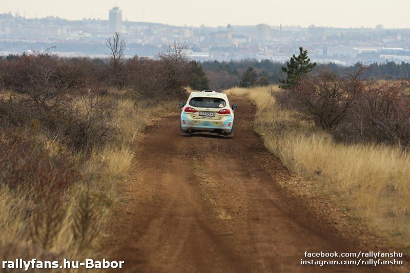 RallyFans.hu-13410