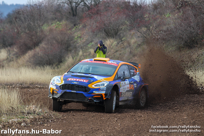 RallyFans.hu-13402