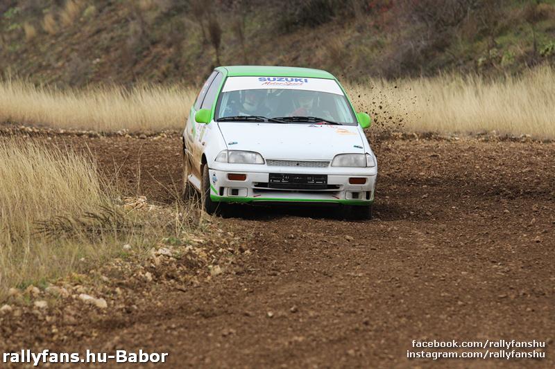 RallyFans.hu-13395
