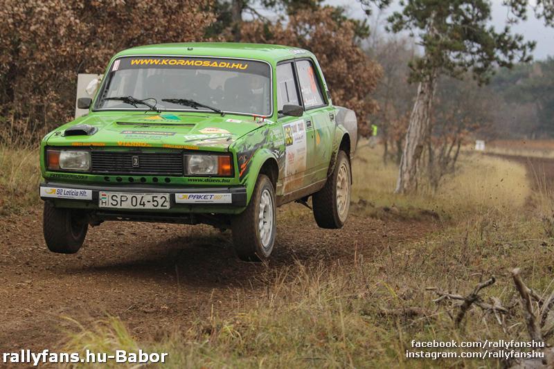 RallyFans.hu-13378