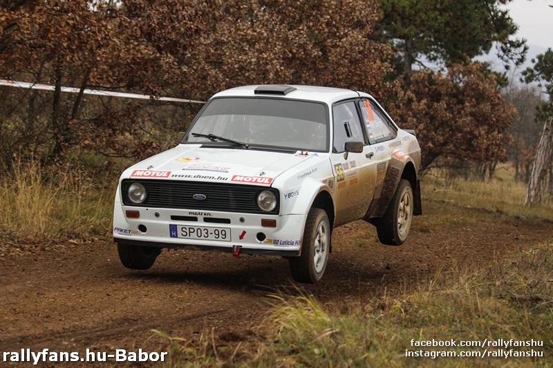 RallyFans.hu-13377