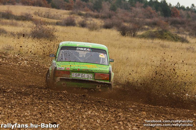 RallyFans.hu-13420