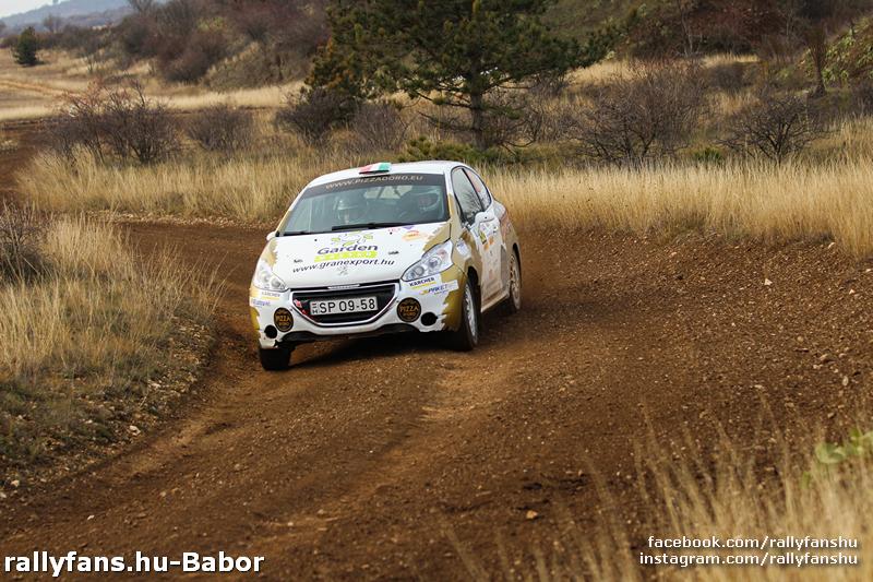 RallyFans.hu-13409