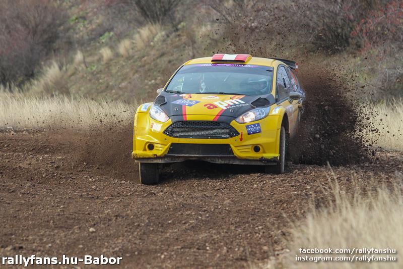 RallyFans.hu-13408