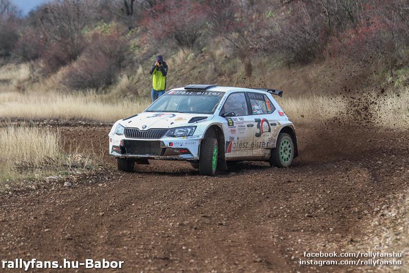 RallyFans.hu-13403