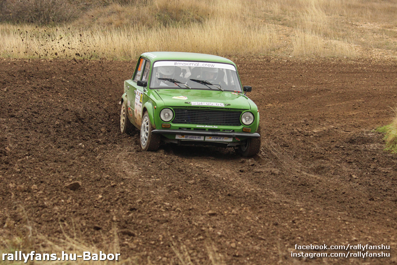 RallyFans.hu-13379