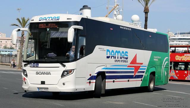 UTE DAMAS-INTERBUS 50691955377_dfb52f104e_z