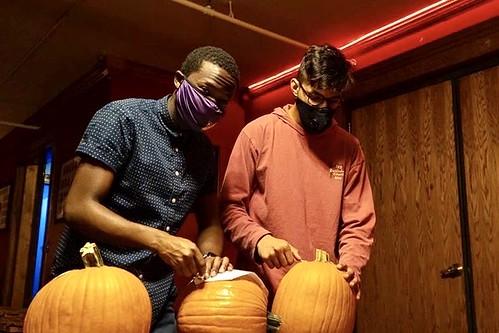 TKE_Pumpkin_Carving_01345