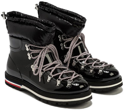28_hbx-moncler-winter-snow-boots