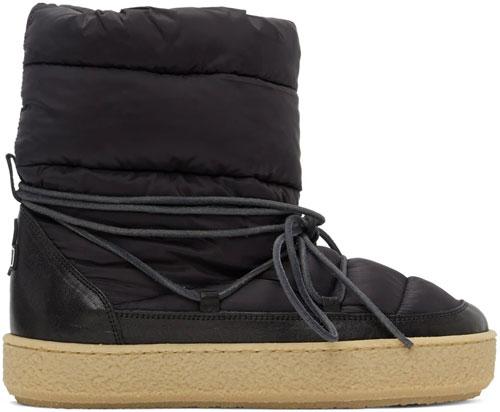 21_ssense-isabel-marant-snow-winter-boots