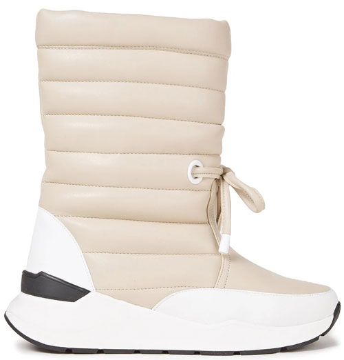 14_outnet-rodebger-winter-snow-boots