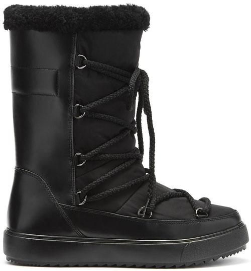 12_la-canadienne-sherbrooke-winter-snow-boots