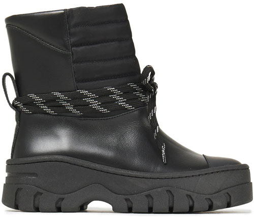 10_outnet-ganni-winter-snow-boots