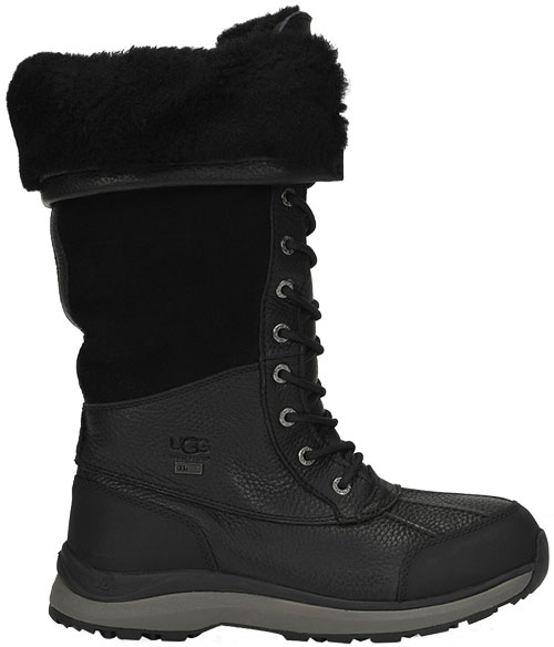 9_browns-shoes-ugg-adirondack-snow-winter-boots