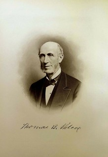 Thomas-Brownell-Wilcox-portrait