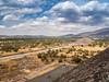 teotihuacan_2020_116
