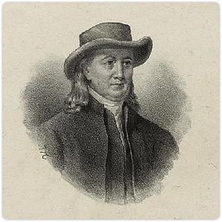 Stephen-Hopkins