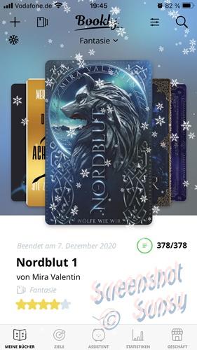 201207 Nordblut1