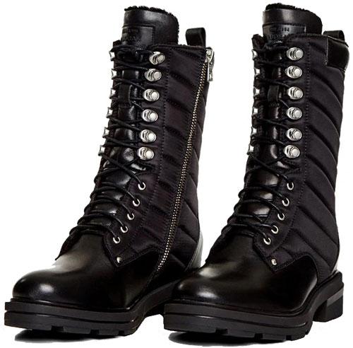 24_rudsak-timi-snow-winter-boots