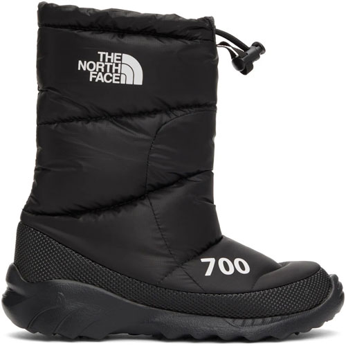 23_ssense-north-face-winter-snow-boots