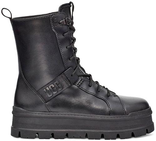 2_hudsons-bay-ugg-sheena-winter-boots