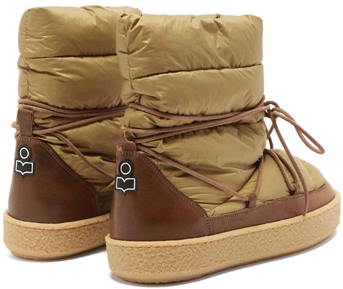 5_matches-fashion-isabel-marant-snow-winter-boots