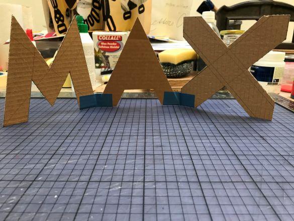 IMG_4303MAX