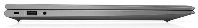 "HP ZBook Firefly 15"""