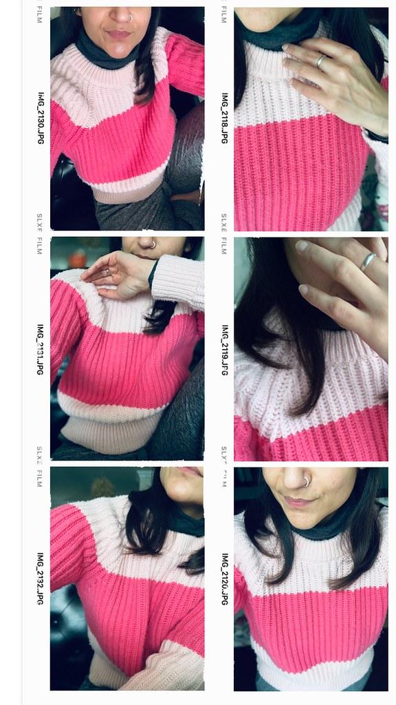 Sweater 2 Tanvii.com