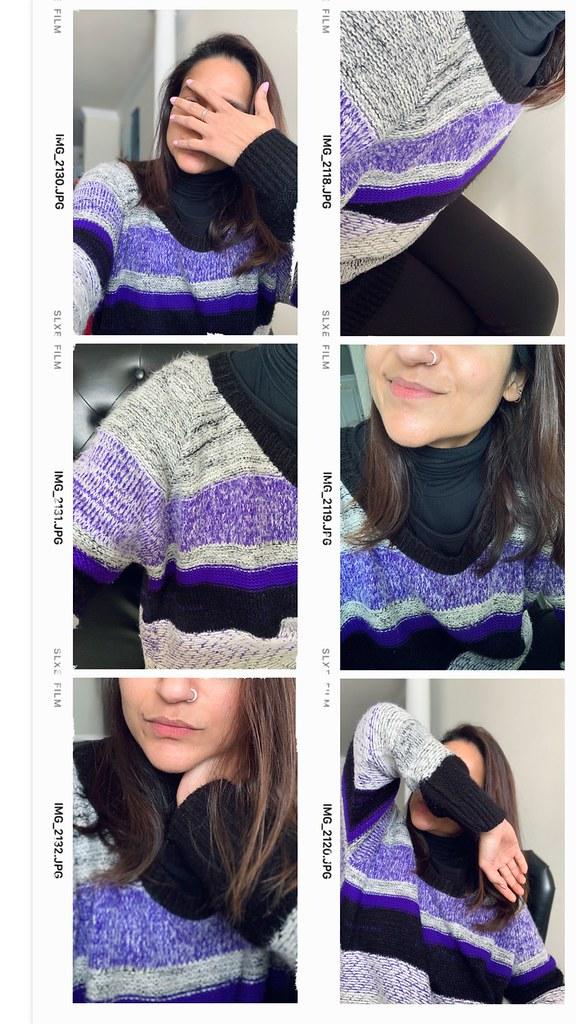 Sweater 1 Tanvii.com