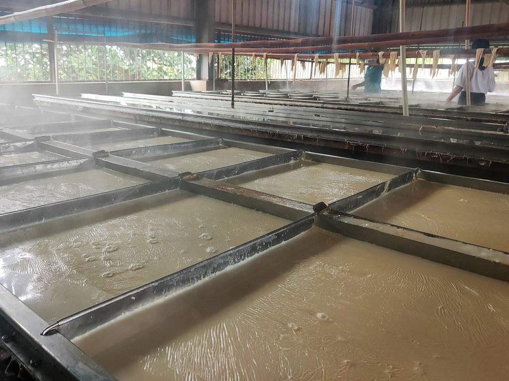 芬園豆皮工廠 (4)