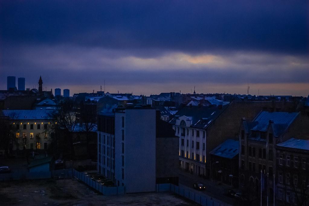 17:06:34 DSC_9409