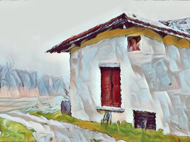 Cassina Enco