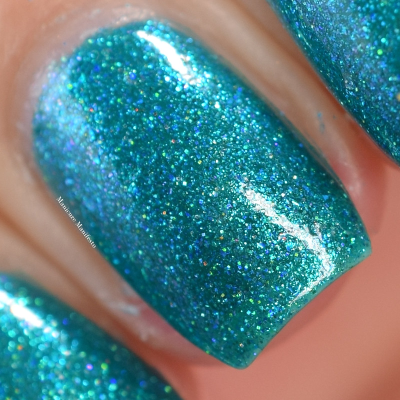 Girly Bits Express Your Elf review